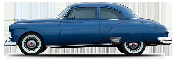 40s_car