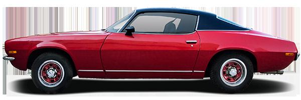 70s-car