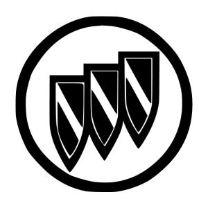 logo-buick