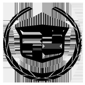 logo-caddilac