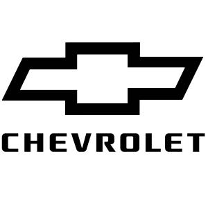 logo-chevy