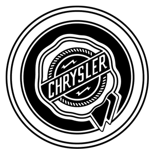 logo-crystler