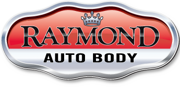 Raymond Auto Body