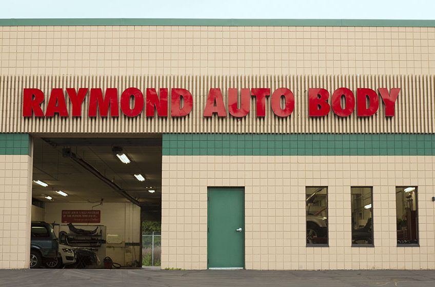 raymond-shop